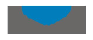 Logo_smartangels