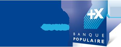 logo_banque_populaire_du_sud