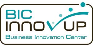 logo_bicinnovup