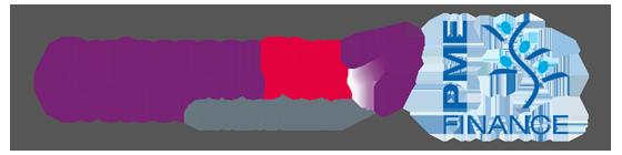 logo_croissance_plus_pme_finance