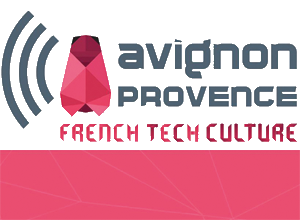 logo_french_tech_culture_avignon