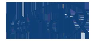 logo_lendix