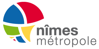 logo_nimes_metropole